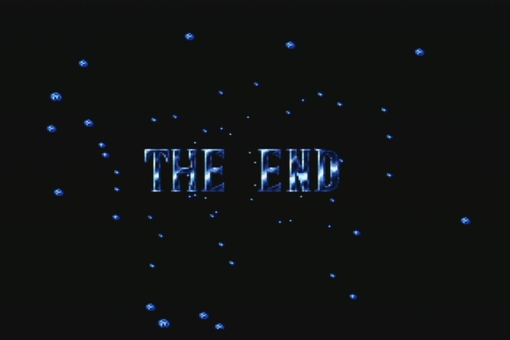 theend-ff5fjf-2013